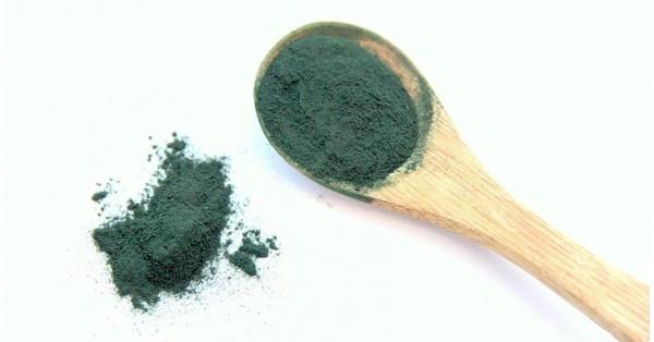 Alga spirulina: cos'è, proprietà, utilizzi e ricette