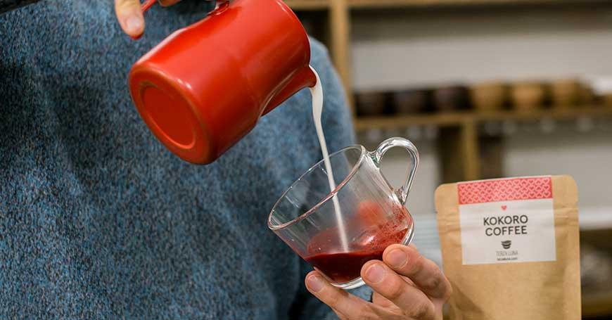 Alternative al caffè: 7 modi per sostituirlo