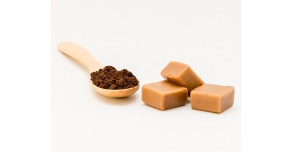 Ceylon, i metodi di lavorazione del tè nero