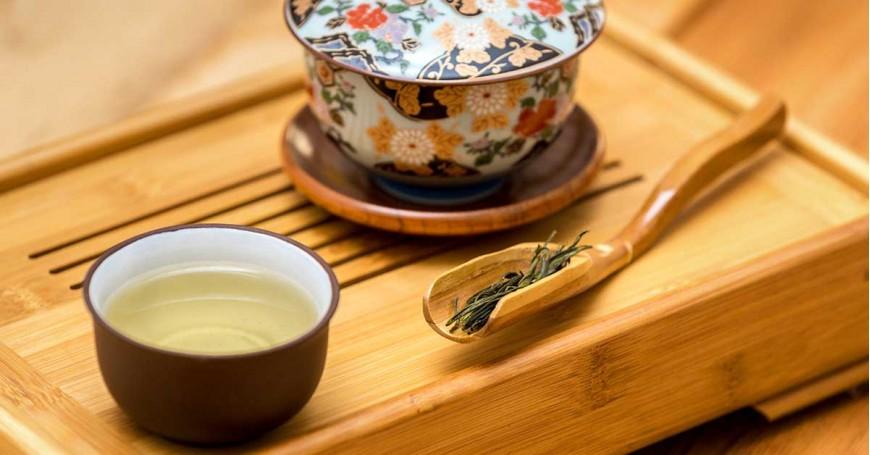 Gaiwan: cos'è e come si utilizza la famosa tazza da tè cinese