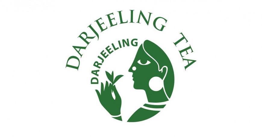 Tè Darjeeling: origini del celebre logo