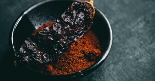 Pimentón: Ricette e Uso Gastronomico
