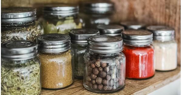 Spezie Indiane: ricette, nomi e dove comprarle