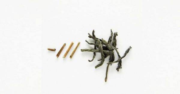 Tè neri giapponesi: rare delicatezze da provare