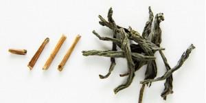 Tè Rari Premium