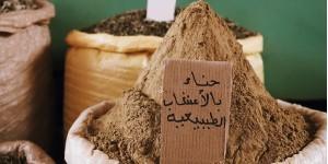Spezie Mediorientali