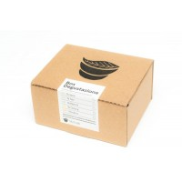 Box degustazione Rooibos