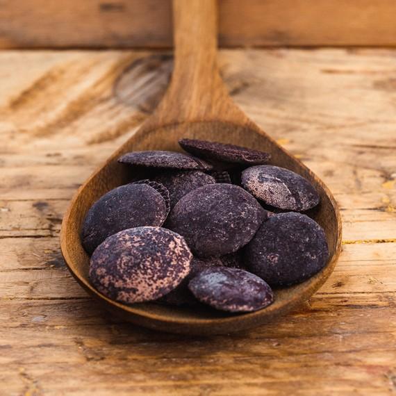 Cacao da Cerimonia, cerimonial grade cocoa