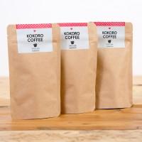 Kokoro Coffee