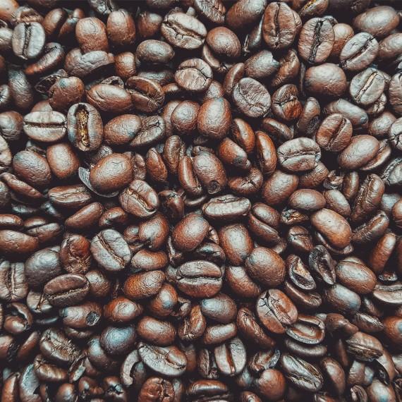 Caffè monorigine Colombia El Manzano