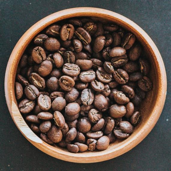 Caffè Monorigine Etiopia Sidamo