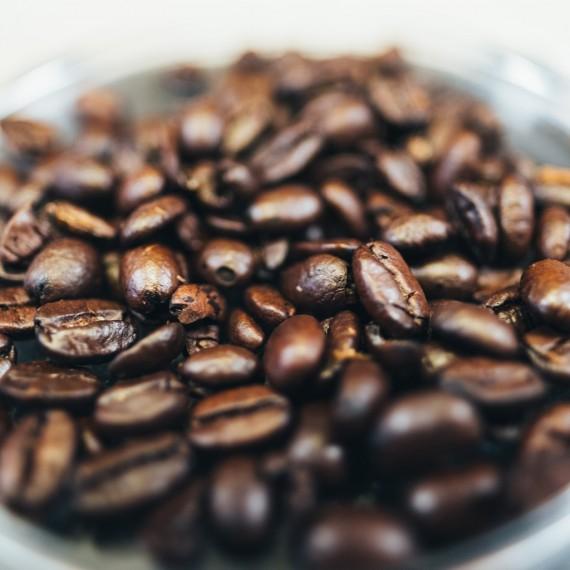 Caffè Monorigine Kello, Etiopia