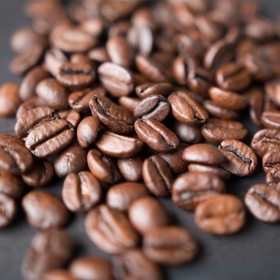 Caffè monorigine Etiopia Yirgacheffe