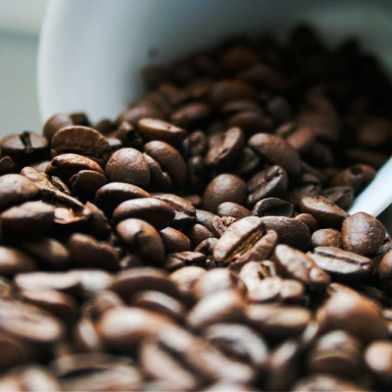 Caffè monorigine Perù Tunki bio