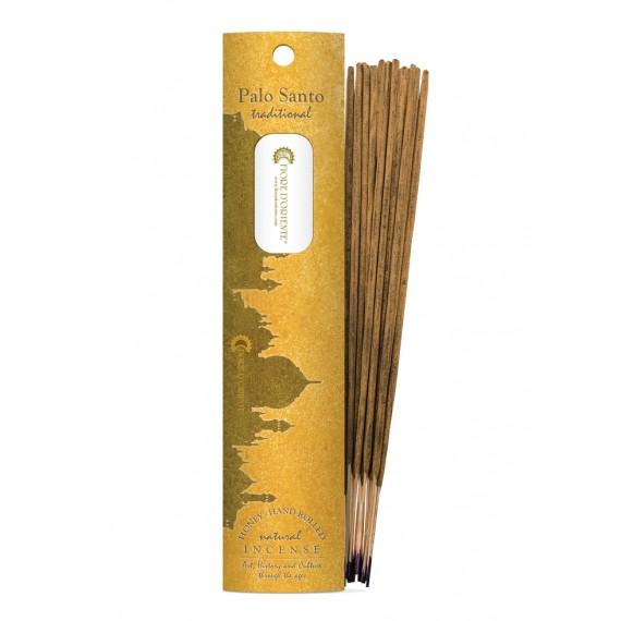 Incenso naturale al miele (Palo Santo)