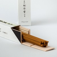 Incenso giapponese premium Ohjya -koh