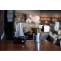 Kit per caffè filtro
