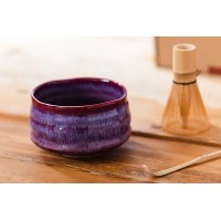 Matcha Set Shiraume