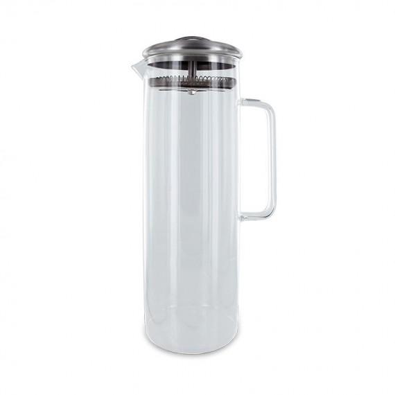 """Caraffa in vetro per cold brew """"Cloe"""""""