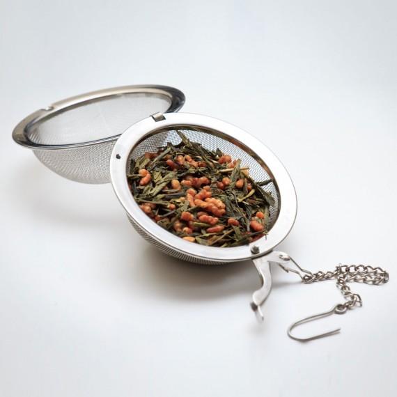 Filtri da tè