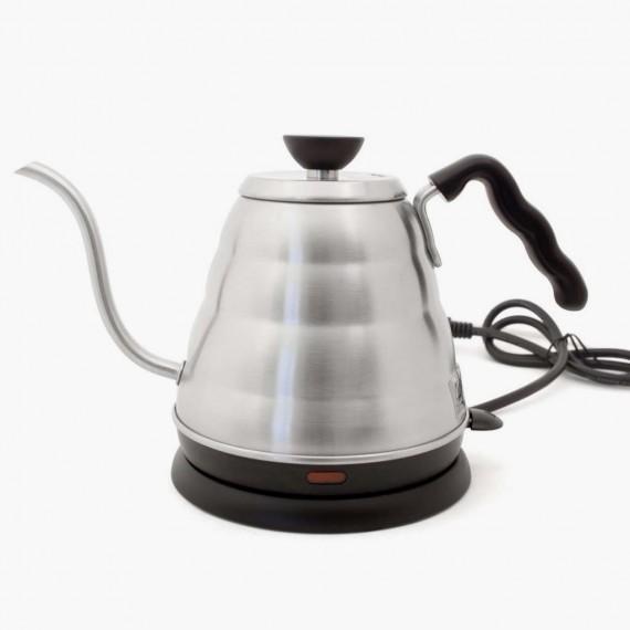 Bollitore elettrico per tè o caffè V60 Hario