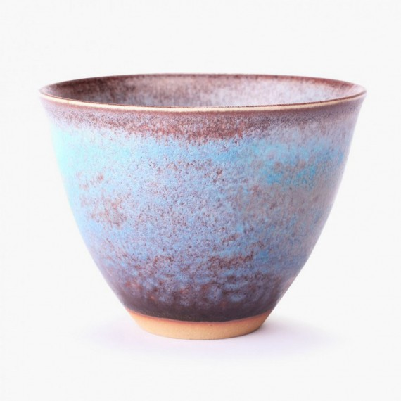 Tazza da tè turquoise