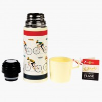 Thermos da tè Bicycle