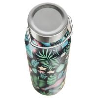 Thermos bottiglia Lovely Loris, acciaio, 600 ml