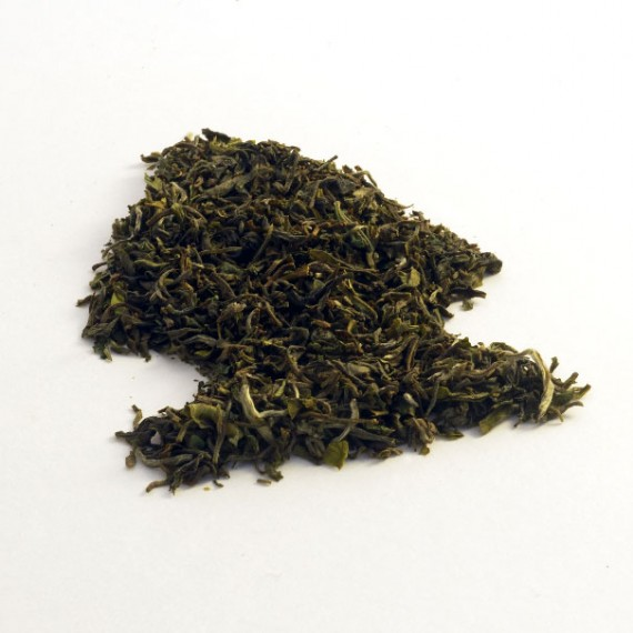Royal Garden - Darjeeling 1° flush