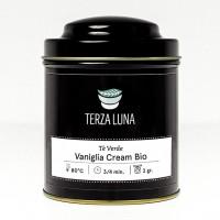 Vaniglia cream Bio