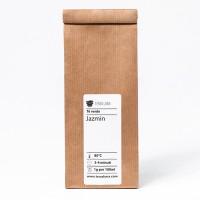 Tè al Gelsomino Jazmìn