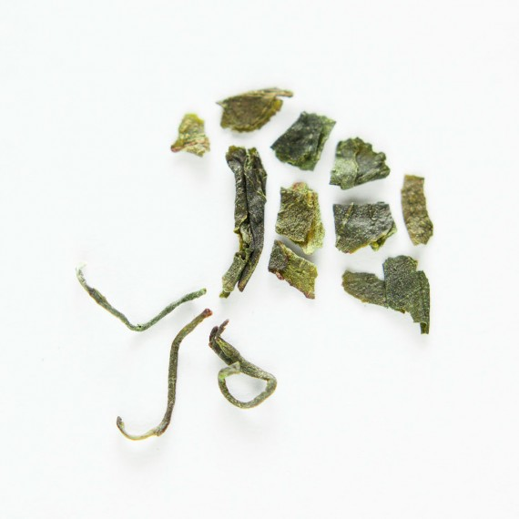 Benifuuki tè verde giapponese BIO