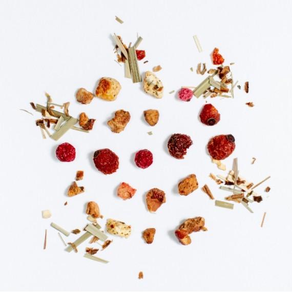 Frutta Matta Bio