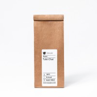 Tulsi spicy chai