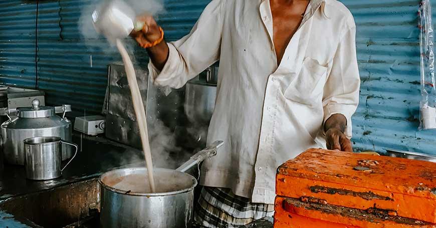 chai-masala-aternative-caffe