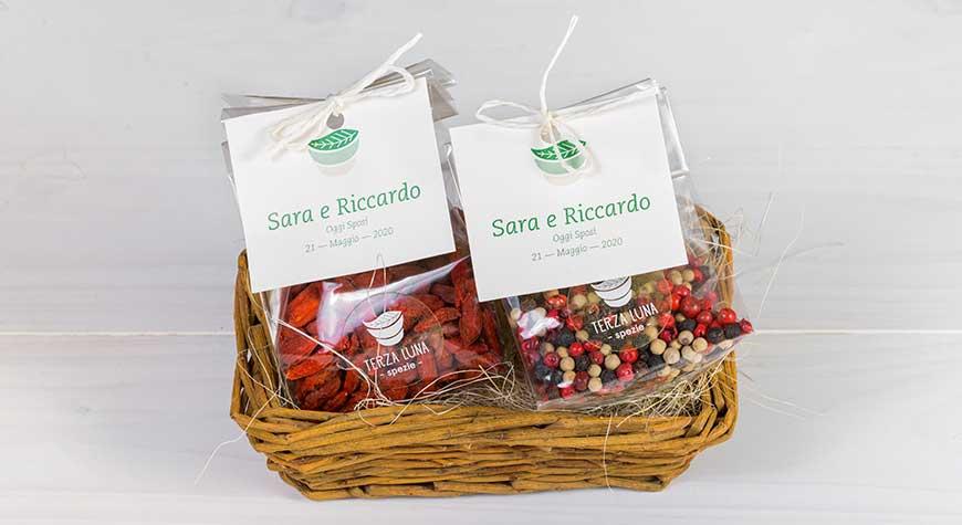 bomboniere-spezie-sacchetti