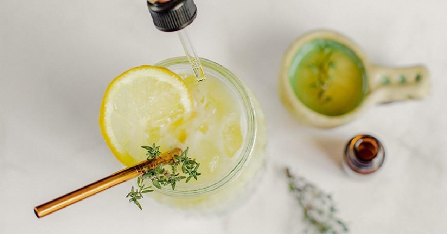 cocktail timo rosmarino