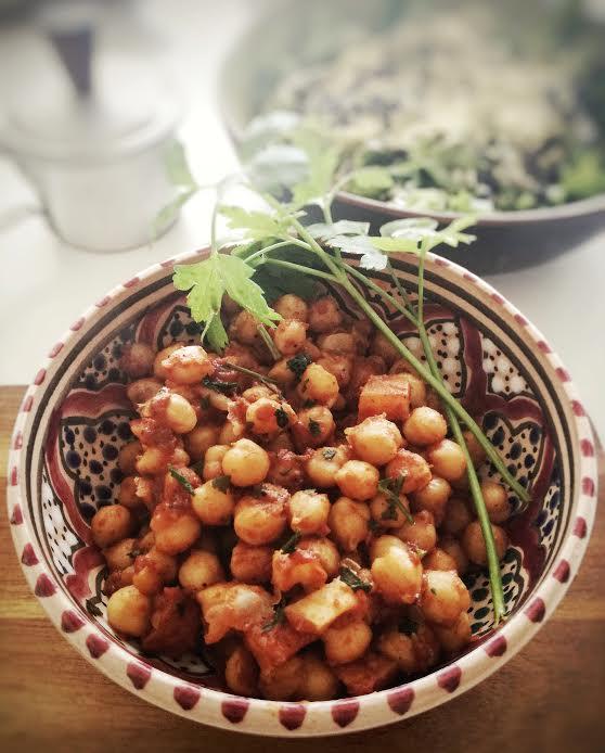 curry-ceci-ricetta