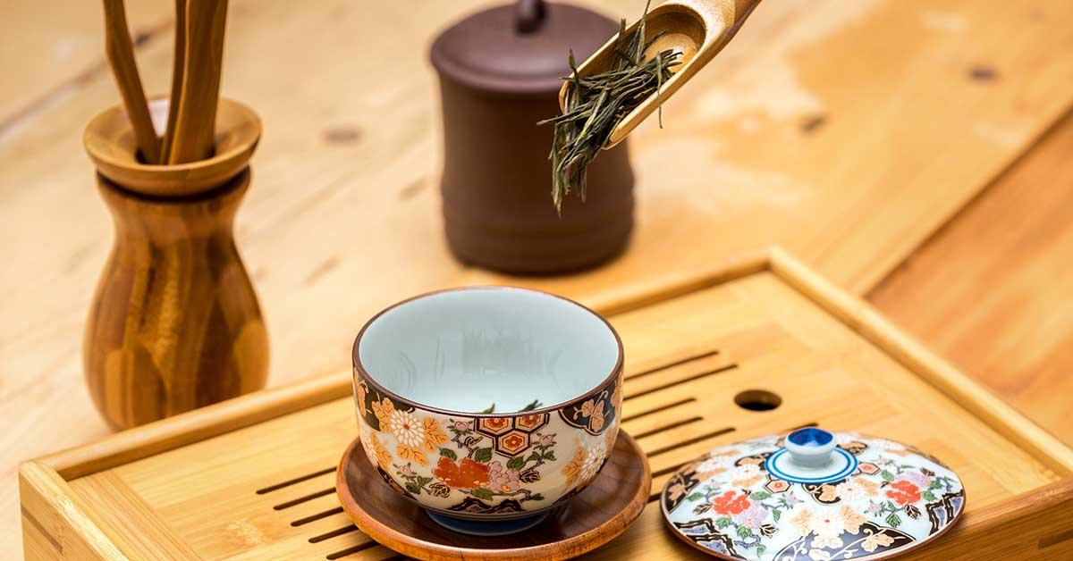 gaiwan-tazza-te-cinese