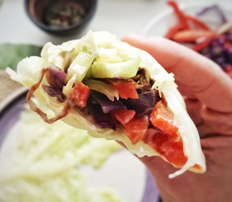 ricetta-raw-vegan-roll