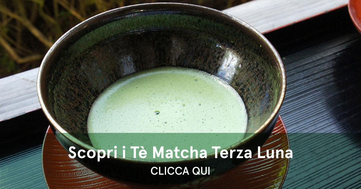 the-matcha-preparazione