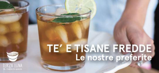 tisane-fredde-ricette